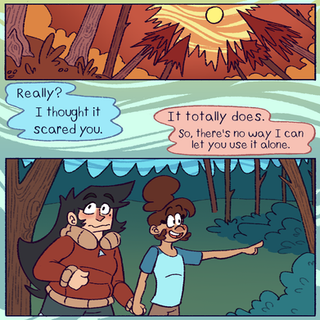 Page35__p2.png