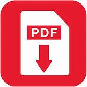 pdf-icone.jpg
