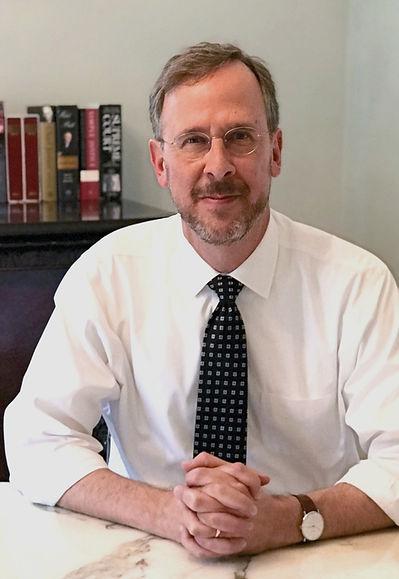 Martin J. Siegel federal civil appeals