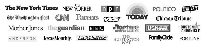 logos B&W.png