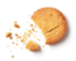 cookie crumb.jpg