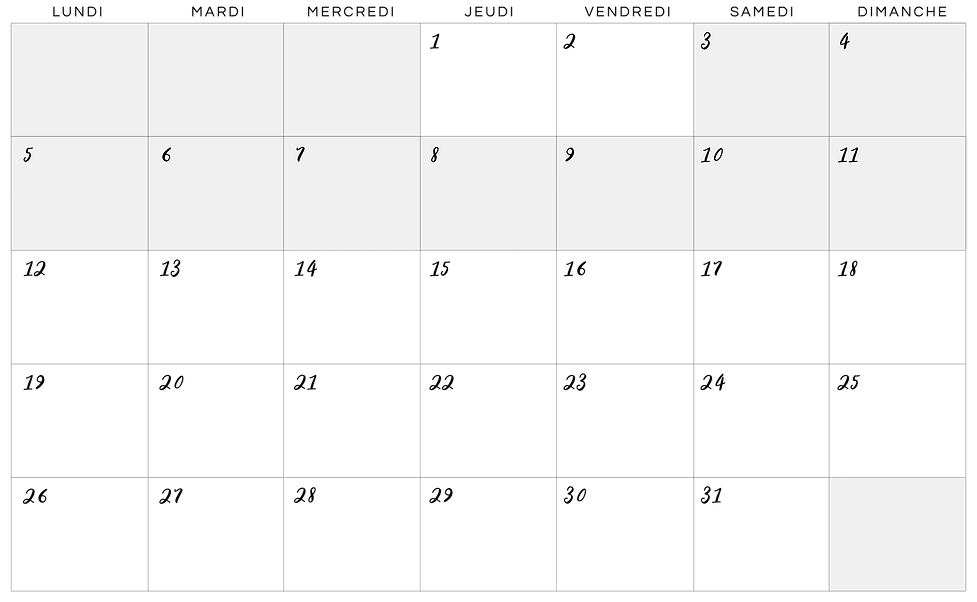 trame-planning-JUIL21.png