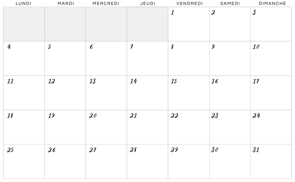 trame-planning-OCT21.png