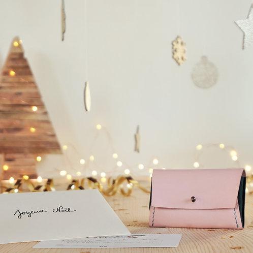 Carte Cadeau / Atelier PORTE-MONNAIE