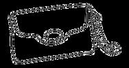 Trousse-dragonne-enfant-SITE.png