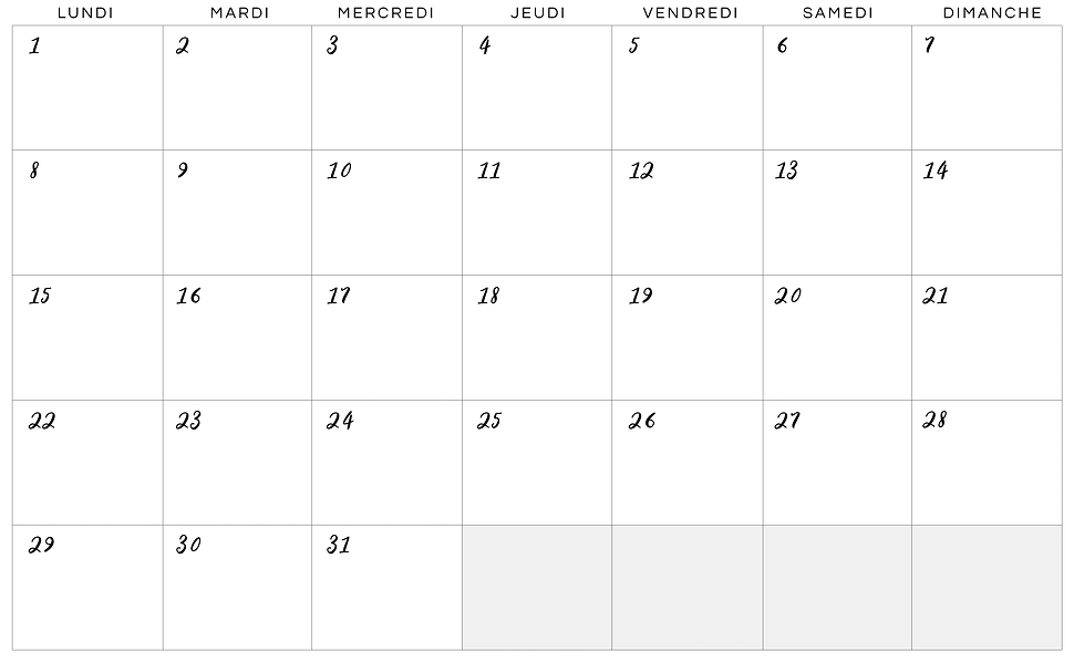 trame-planning-MAR21.png