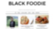 Black Foodie Celeste.png