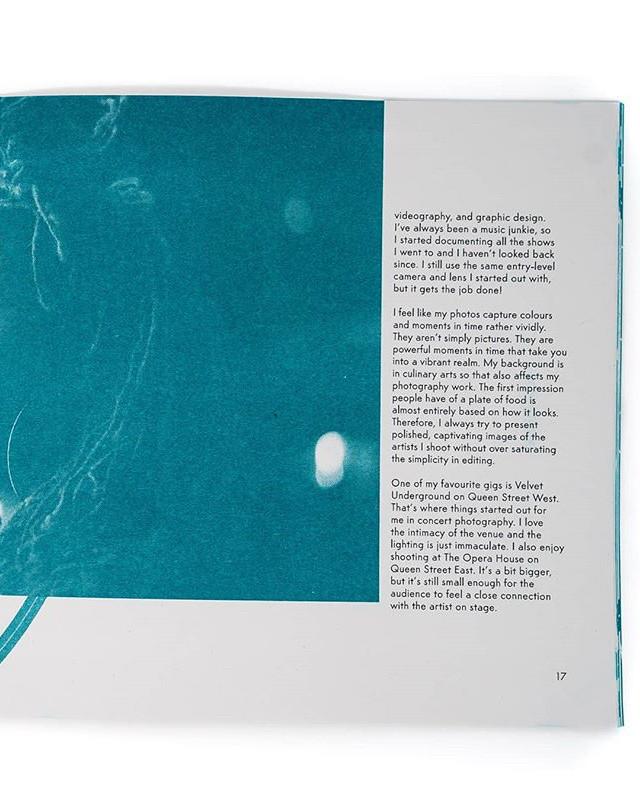Dive Page 17