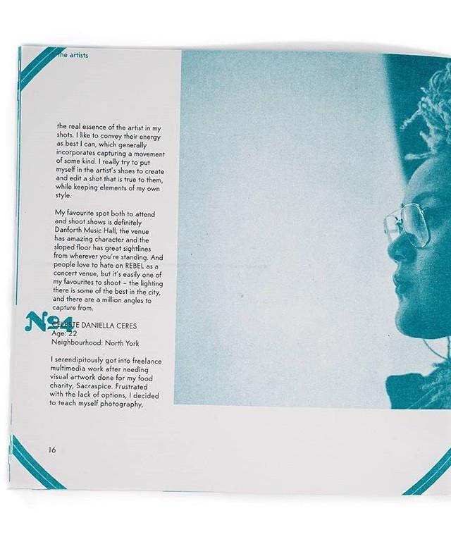 Dive Page 16