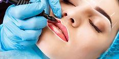 Permanent-Lip-Liner-1000x500.jpg