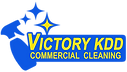Victory Kdd Cleaning of Southwest Florida