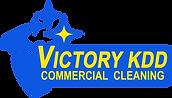 Victry Kdd Cleanig