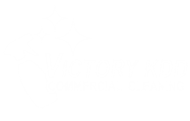 Victory KDD Commercial Cleaning in Southwest Florida!