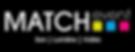Match_event_recadré.png