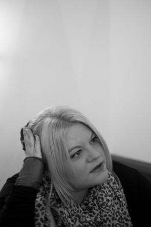 Tine Wittler