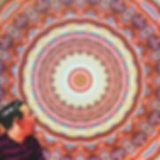 Mandala (a story with no beginning)