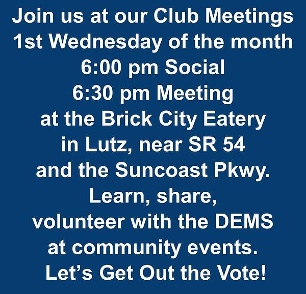 Join Meetings.jpg
