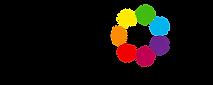Weltchor logo 2 b.png