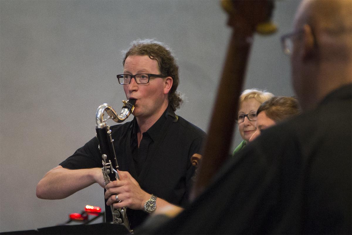 WeltCHOR Baden_Konzert_Musikant