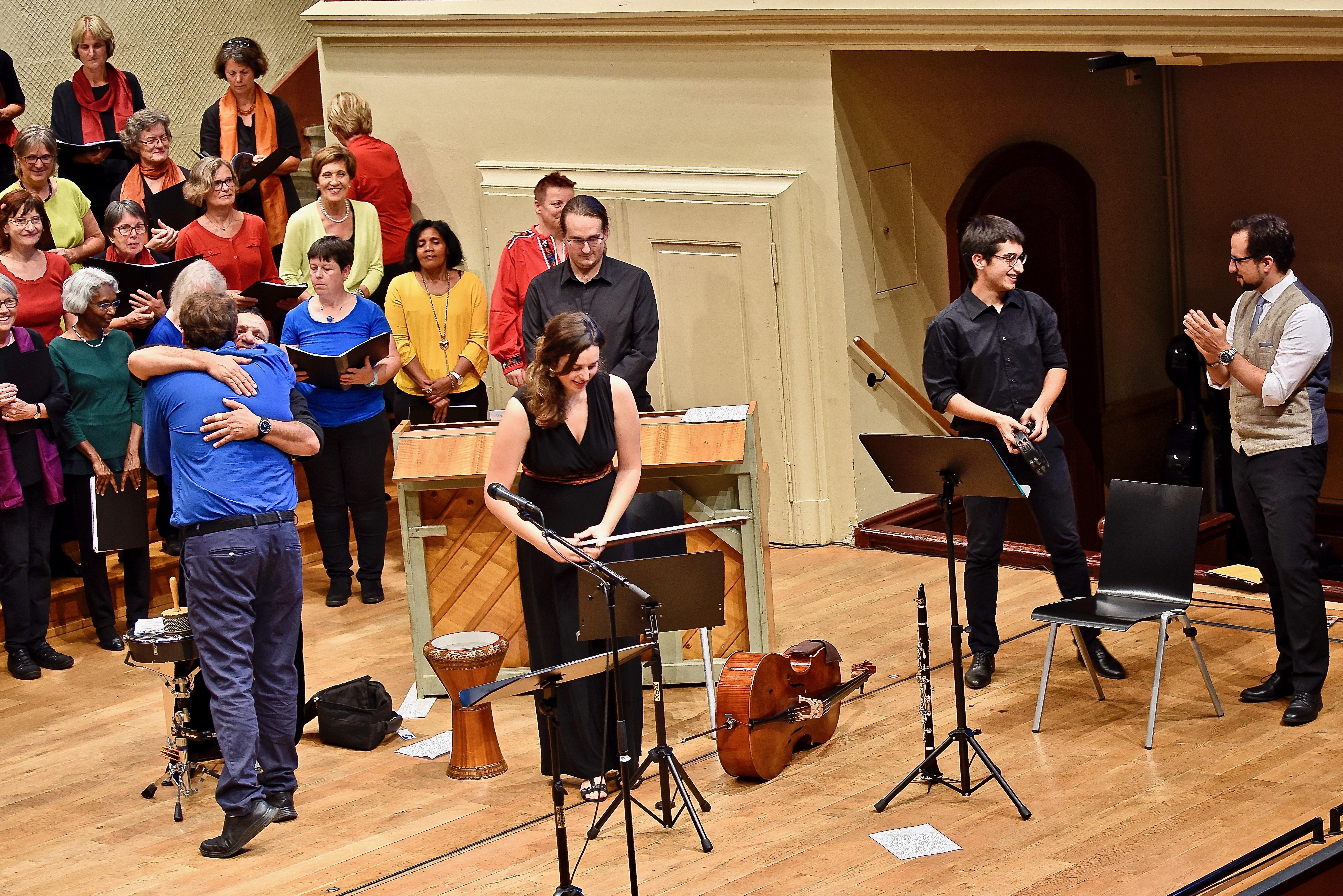 20180923_Musiker Dirigente