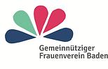 Logo_GFV_CMYK.png