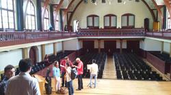 20180923_Konzertsaal leer