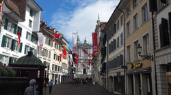 20180923_Solothurn