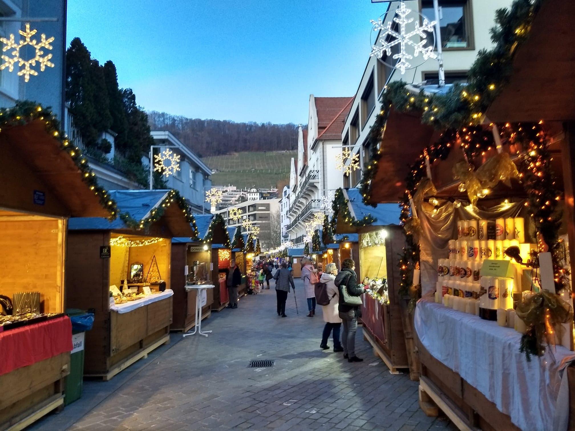 Weihnachtsmarkt_Ennetbaden