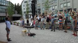 Öffentliche Singprobe_WeltCHORBaden11