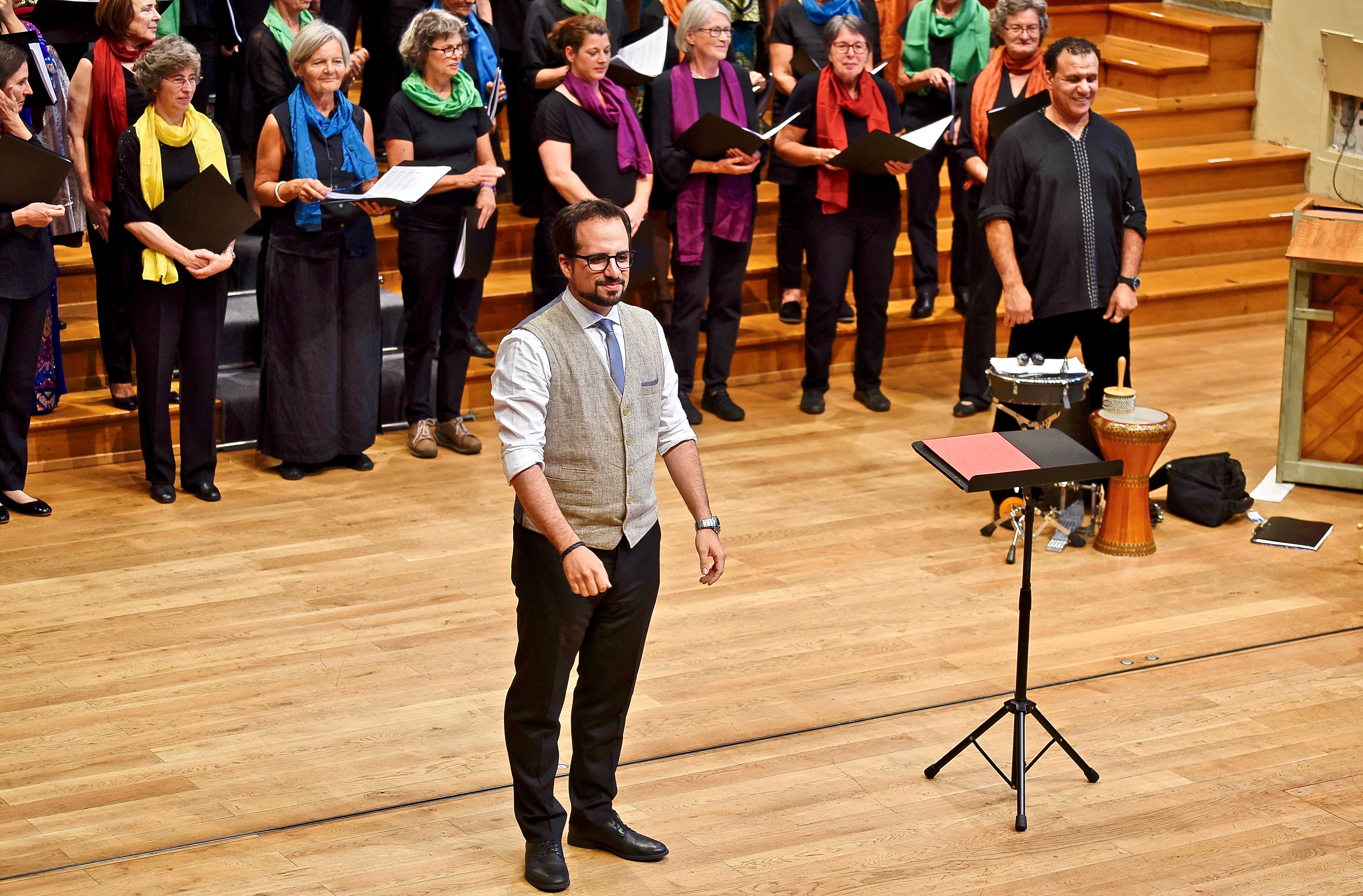 20180923_WeltCHORBaden_Dirigent