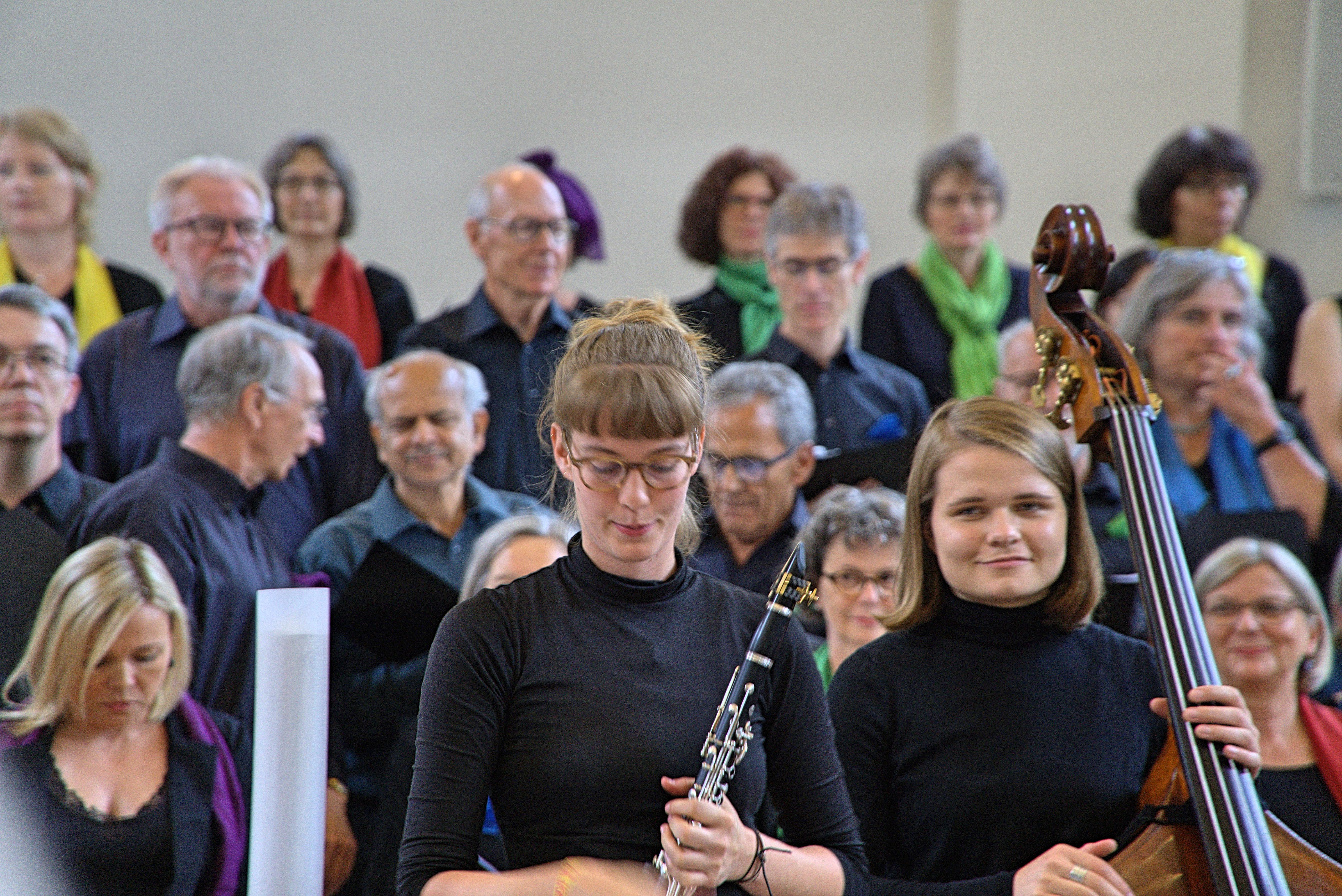 Flüchtlingstag_Baden_WeltCHOR_Musiker