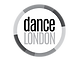 DanceLondon-BLACK-01.png