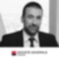 DataSquare - Société Générale - Fabrice Muller