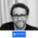 DataSquare - Dawex - Fabrice Tocco
