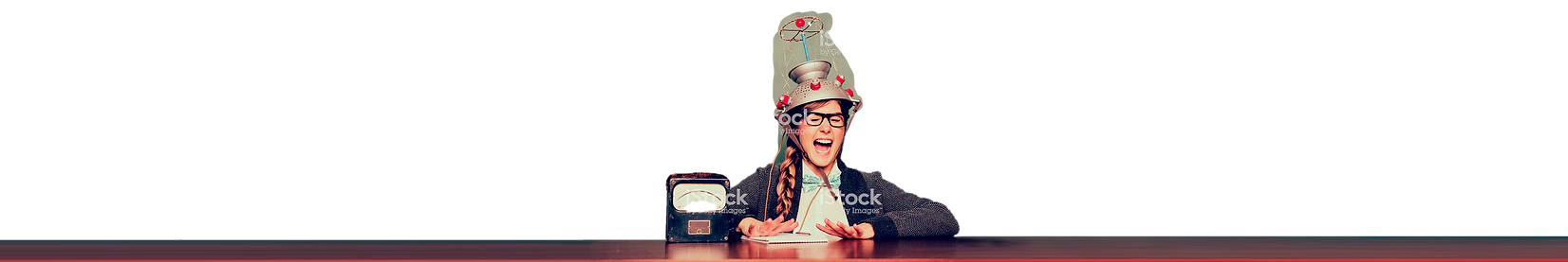 istockphoto-161312789-bas.png