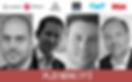 DataSquare - Summer meet-up 2017 - Plénière 3 - Accélérer l'innovation et développer la culture digitale