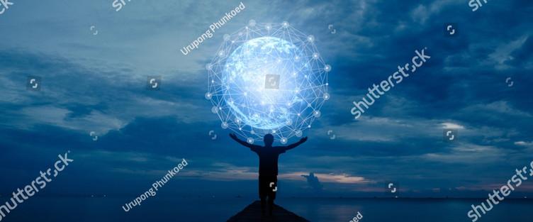 stock-photo-abstract-science-circle-glob