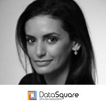 DataSquare - Sanaa Nouiri