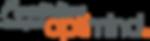 202001_O_Logo_Fondation-Entreprise-Optim