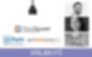 DataSquare - Summer meet-up 2017 - Atelier 3 - Automatiser les processus métierde l'entreprise en utilisant des logiciels de robotisation