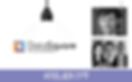 DataSquare - Summer meet-up 2017 - Atelier 9 - Retours d'expérience en IARD