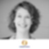 DataSquare - Malakoff Médéric - Laetitia Dufil