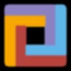 DataSquare - Notre offre
