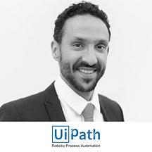 DataSquare - UiPath - Nicolas Baghadi