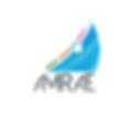 logo-amrae.png