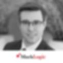 DataSquare - MarkLogic - Frédéric Valluet