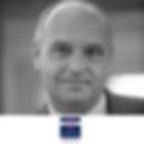 DataSquare - Carte Blanche Partenaires - Jean-François Tripodi