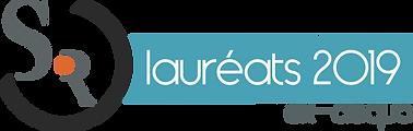 laureats2019-3.png