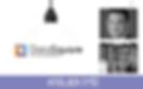 DataSquare - Summer meet-up 2017 - Atelier 10 - Retours d'expérience en prévoyance
