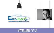 DataSquare - Summer meet-up 2017 - Atelier 12 - L'Intelligence Artificielle en Assurance Automobile